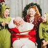 Hanson Family Santa Portraits-17