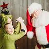 Hanson Family Santa Portraits-11