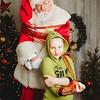 Hanson Family Santa Portraits-20