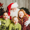 Hanson Family Santa Portraits-4