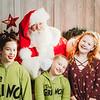 Hanson Family Santa Portraits-1