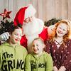 Hanson Family Santa Portraits-2