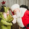 Hanson Family Santa Portraits-12