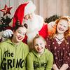 Hanson Family Santa Portraits-3