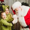 Hanson Family Santa Portraits-13