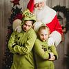 Hanson Family Santa Portraits-10