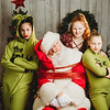 Hanson Family Santa Portraits-15