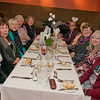WI groups Basingstoke afternoon, Bitton and Appleshaw Redenham.