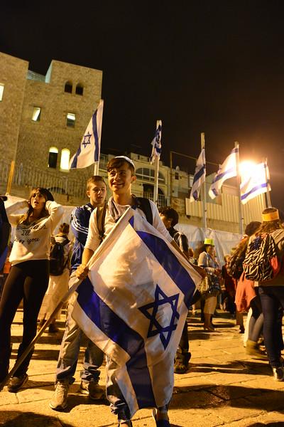 Hanukkah_2013_kotel