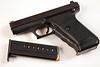 H&K P7 9mm