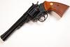 "Colt 6""  Trooper Mk III .22 lr"