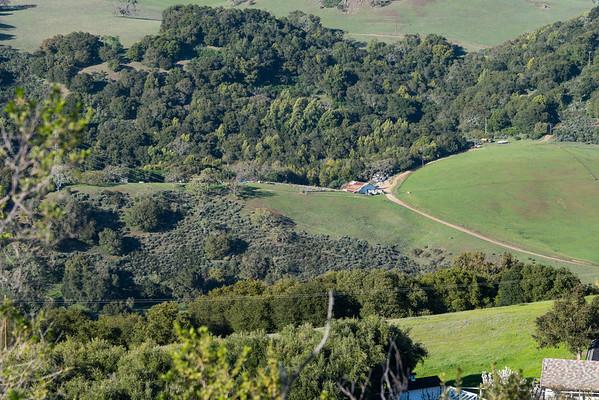 Harker Hill