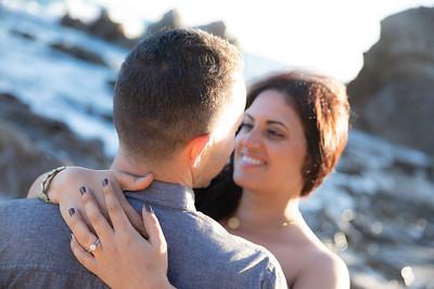 210427_Harmatz_Engagement-34