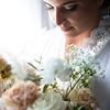 Harmatz Wedding-8