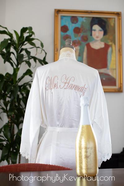 Harmatz Wedding-1