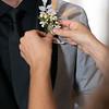 Harmatz Wedding-18