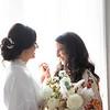 Harmatz Wedding-10
