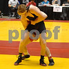 2012 Harold Nichols Open (Cyclone Open) 125 Dylan Peters (UNI) dec Eric Forde (St. Cloud) 10-4