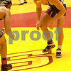 2012 Harold Nichols Open (Cyclone Open) 133 Dakota Bauer (ISU) maj dec Ernesto Escobar (Grand View) 18-8