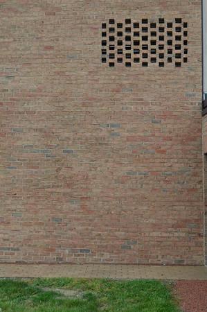 Harrisburg Brick Center