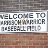 Harrison Baseball Alumni Day 2016 - 007