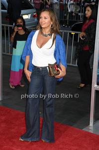 Vanessa Williams photo by Rob Rich © 2009 robwayne1@aol.com 516-676-3939