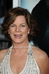 Marcia Gay Harden photo by Rob Rich © 2009 robwayne1@aol.com 516-676-3939