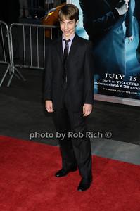 Kiril Kulish photo by Rob Rich © 2009 robwayne1@aol.com 516-676-3939