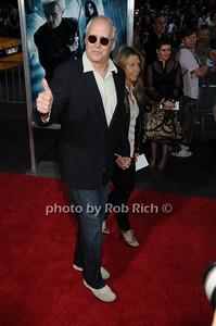 Chevy Chase, Jayni Chase photo by Rob Rich © 2009 robwayne1@aol.com 516-676-3939