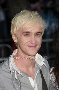 Mark Felton photo by Rob Rich © 2009 robwayne1@aol.com 516-676-3939