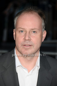David Yates photo by Rob Rich © 2009 robwayne1@aol.com 516-676-3939