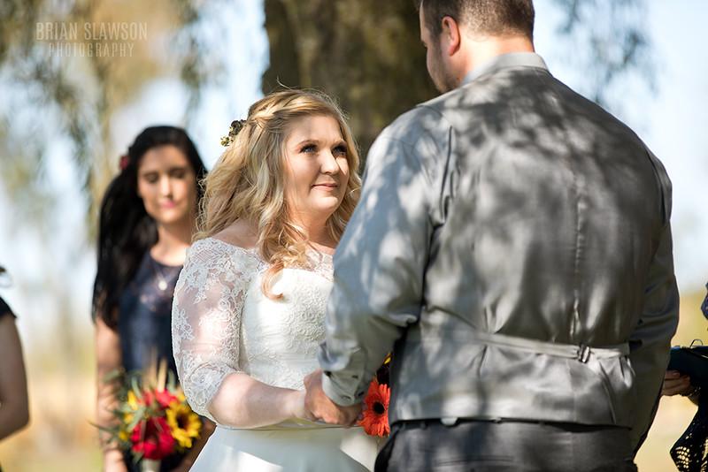 www.brianslawsonphotography.com