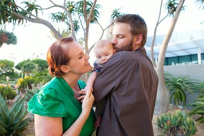 Harvey 3 months_0037