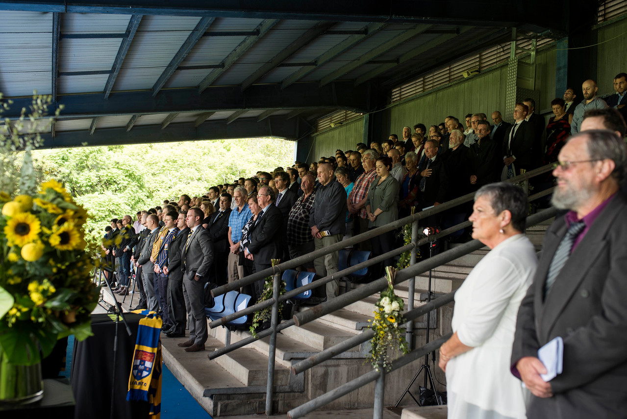 0313 Bangers Memorial EV 20170316