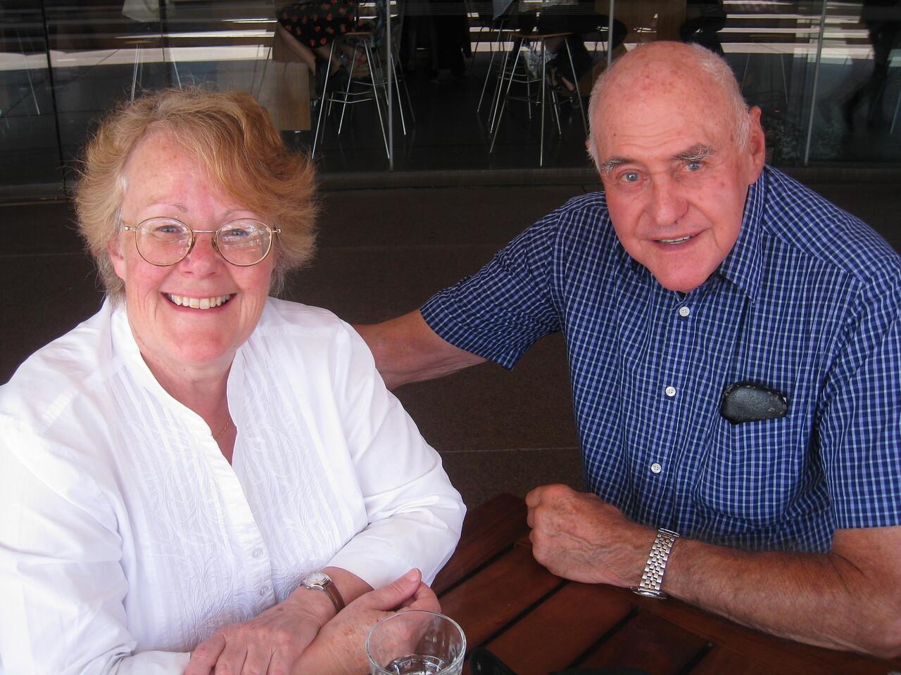 2012 Harvey Debbie