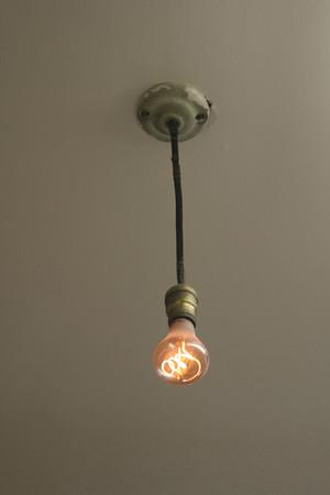 Haus&Energie