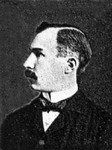 Adolf Chailett