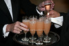bellinis<br /> photo by R.Cole for Rob Rich © 2008 robwayne1@aol.com 516-676-3939