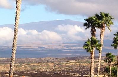 Hawai'i 2002 (Big Island)