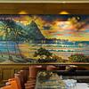 Firebrands of Makana.<br /> St Regis Princeville Resort, Kauai, Hawaii.