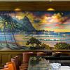Firebrands of Makana<br /> St Regis Princeville Resort, Kauai, Hawaii.<br /> With color correction.