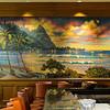 Firebrands of Makana<br /> St Regis Princeville Resort, Kauai, Hawaii.