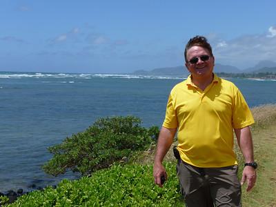 Hawaii 2011 Kauai