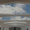 Arizona Memorial Ceiling