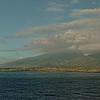 Maui - Kahului Bay