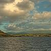 Lihue Harbor -  Kauai