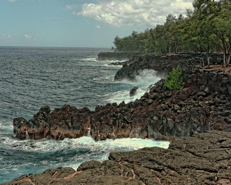Hilo Coast 2