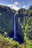 Akaka Falls - Big Island - Hawaii - Joe West Photography