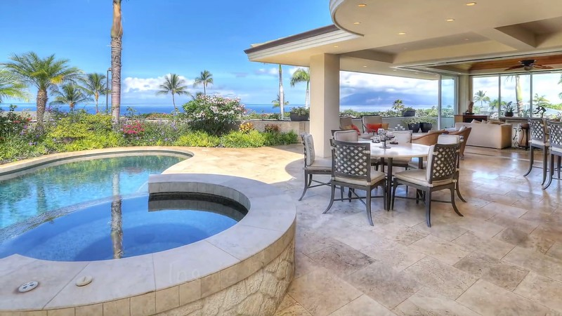 Hawaii Real Estate Photography Here is a sample property presentation combining stabilized video and multiple exposure still images mixed with supplemental lighting.