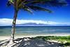 Hawaii Real Estate Photography Hawaii Real Estate Photography